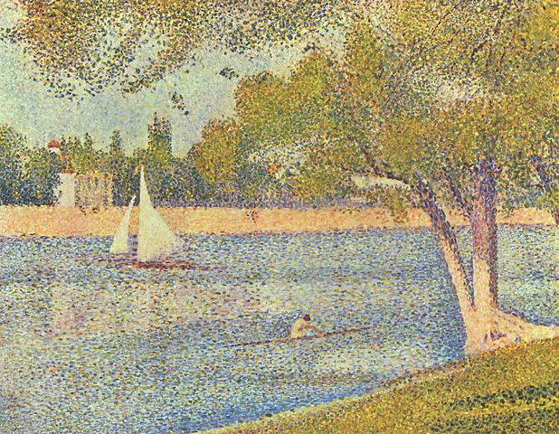 618px-Georges_Seurat_026