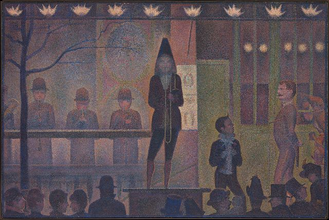 640px-Georges_Seurat_066
