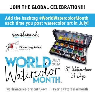 World-Watercolor-Month-REMINDER-2019