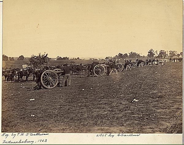 battery-d-2-us-artillery