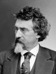 Mathew Brady, the Father ofPhotojournalism