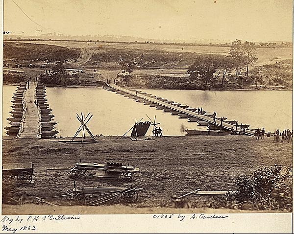 rappahannock-pontoon-bridge