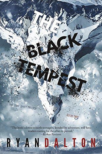 tempest 2