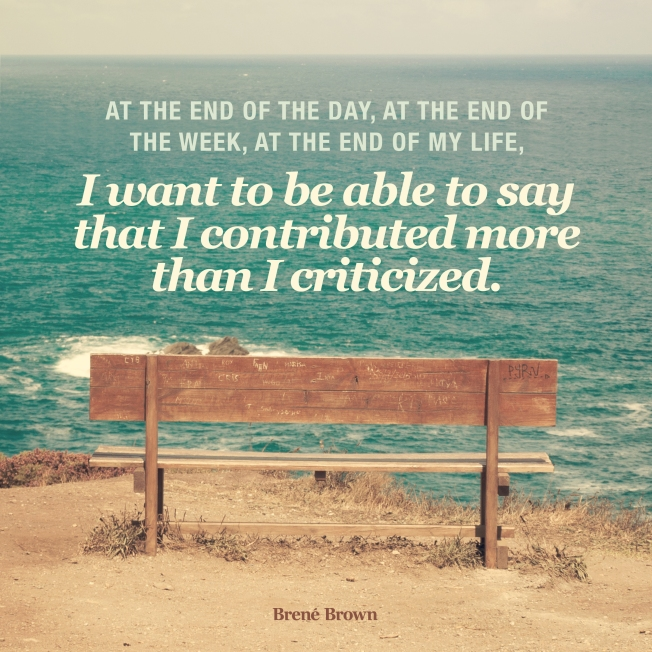 I-want-to-be-able-to-say-that-I-contributed-more-than-I-criticized-1