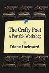 Review of The Crafty Poet: A Portable Workshop by Diane Lockward
