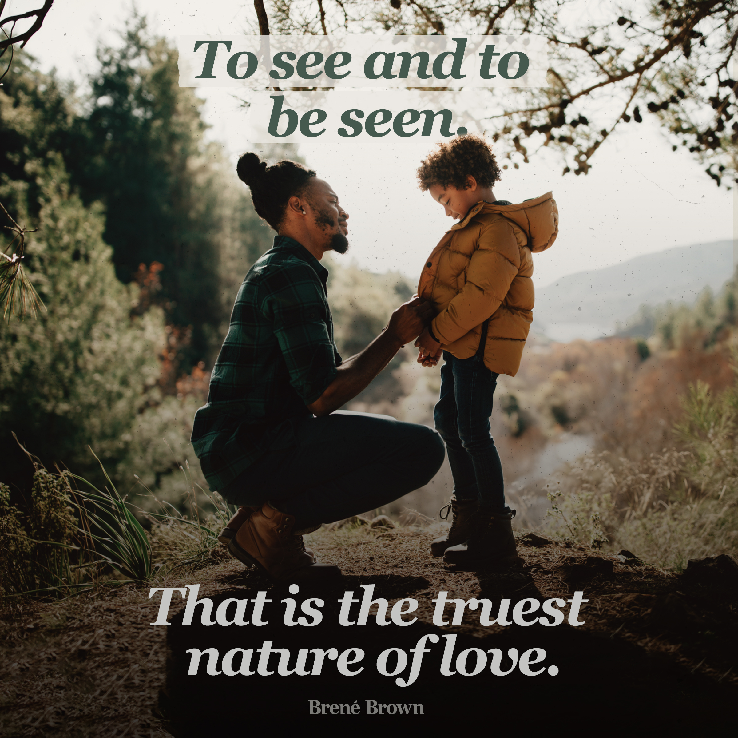 To-see-and-to-be-seen_That-is-the-truest-nature-of-love-1