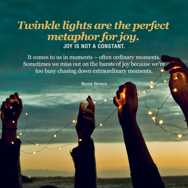 Twinkle-lights-are-the-perfect-metaphor-for-joy-1