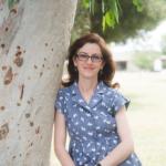 An Interview with VesnaTaneva-Miller