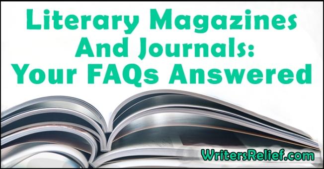 WR-Lit-Mags-Journals-FAQs-shutterstock_1146739973v3