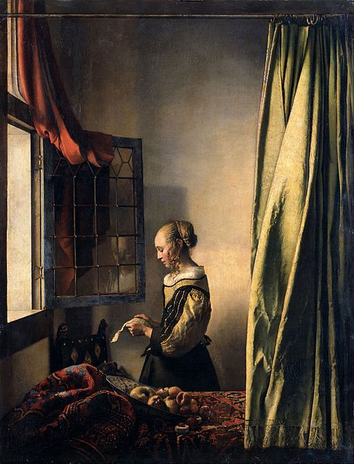 512px-Johannes_Vermeer_-_Girl_Reading_a_Letter_by_an_Open_Window_-_Google_Art_Project