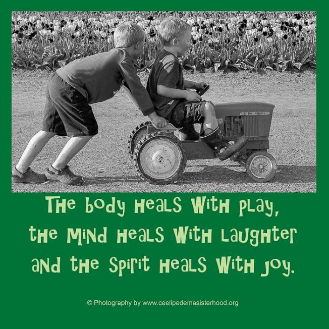 012320the-body-heals