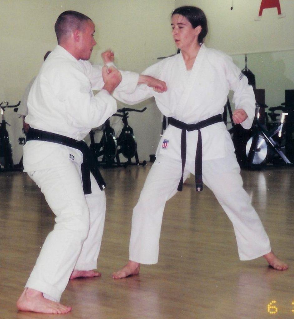 Karate-Test-943x1024