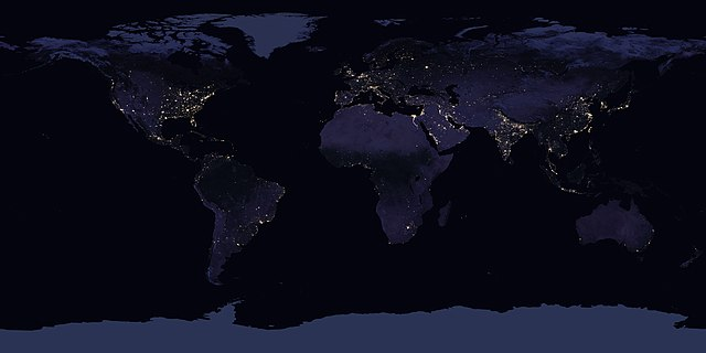world map 640px-BlackMarble20161km