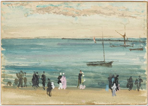 1024px-James_McNeill_Whistler_-_Southend_Pier_-_Google_Art_Project