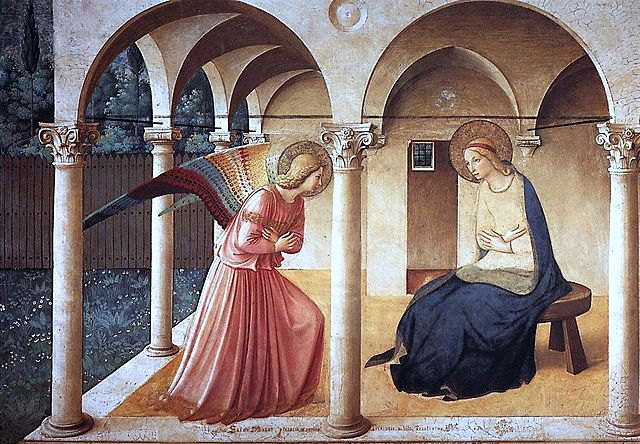 640px-ANGELICO,_Fra_Annunciation,_1437-46_(2236990916)