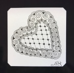 20+ Best Instagram Accounts for Zentangle®