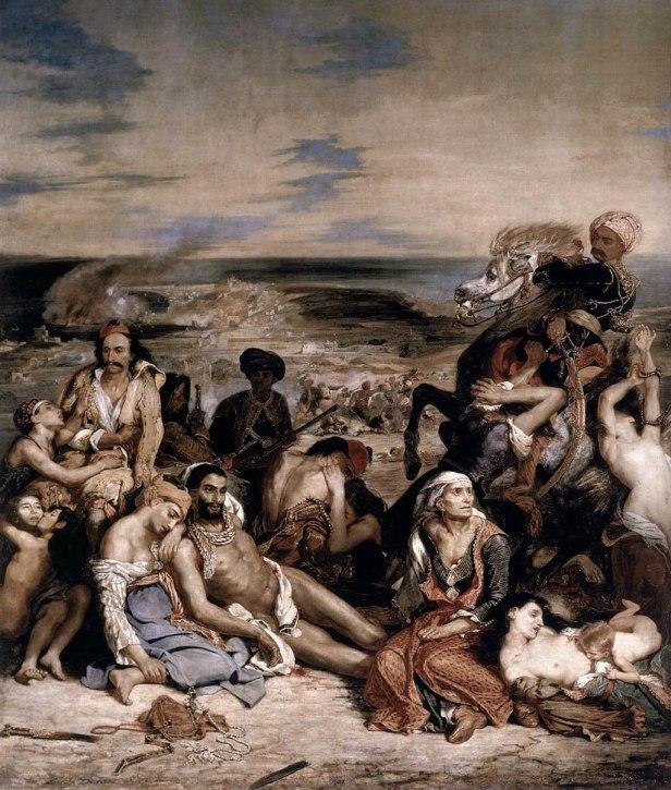 1024px-Eugène_Delacroix_-_Le_Massacre_de_Scio