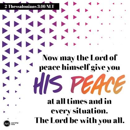 20200421-2-Thessalonians-3-16