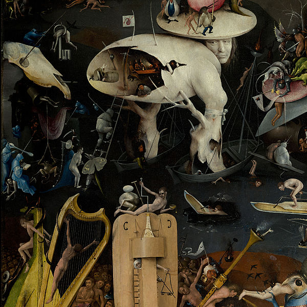 600px-Hieronymus_Bosch_-_The_Garden_of_Earthly_Delights_-_Prado_in_Google_Earth-x4-y1