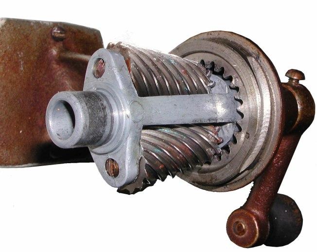 Pencil_sharpener_mechanism