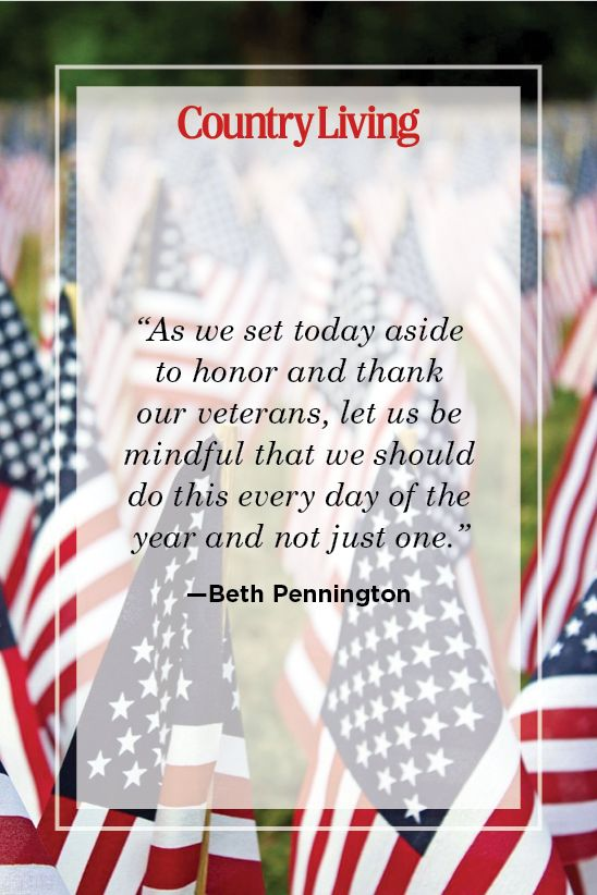 memorial-day-quotes-13-1588271334