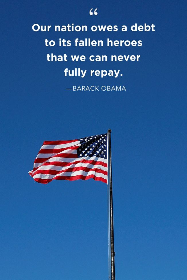 memorial-day-quotes-2-1556298548