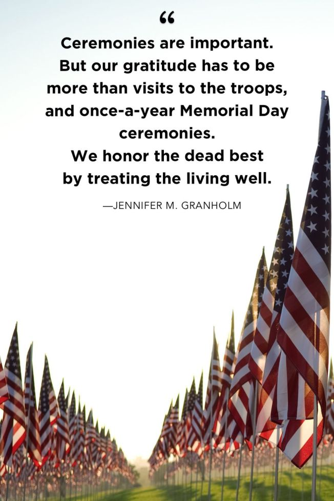 memorial-day-quotes-6-1556298546