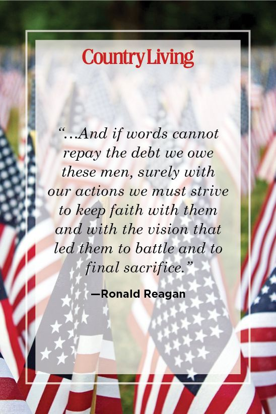 memorial-day-quotes-9-1588271174