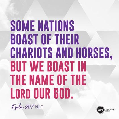 20200723-Psalm-20-7