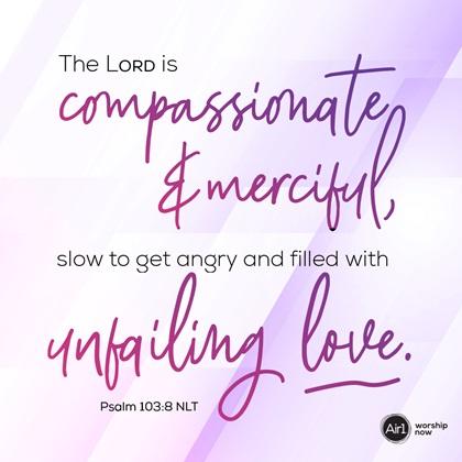 20200727-Psalm-103-8
