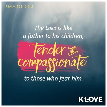 20200816-Psalm-103-13