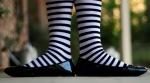 Footwear Adventures