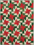 Wonderful Christmas Quilts to Make